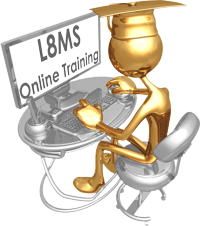 L8MS ONLINE Training
